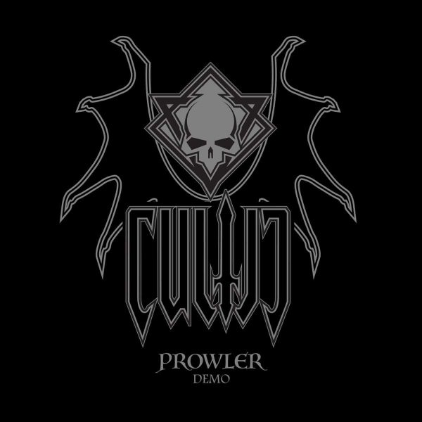 Cultic - Prowler Demo