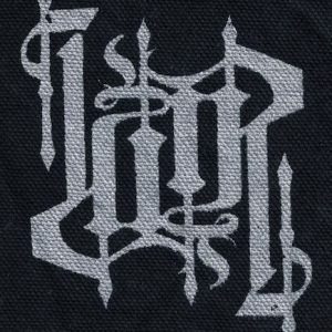 LAYR Small Logo Patch