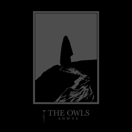 The Owls ANWTS River Witch T-Shirt